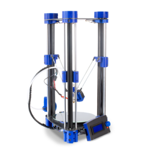 Impresora 3D BCN3DR