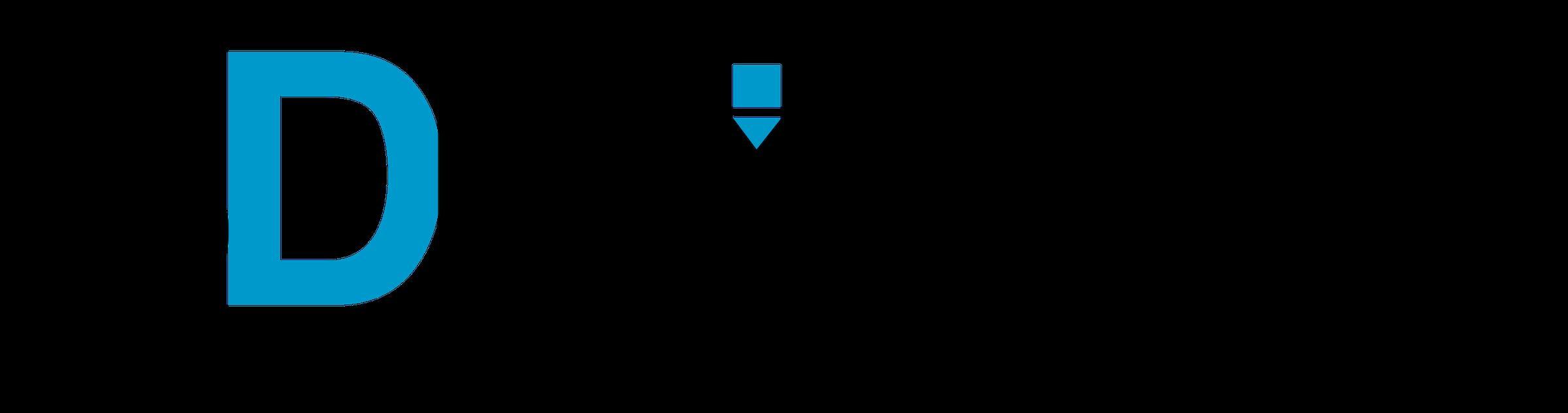 3Dprint.pe logo